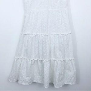 New York & Company Dresses - New York & Company| Dress